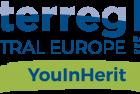 Agroturist partner međunarodnog Projekta YouInHerit